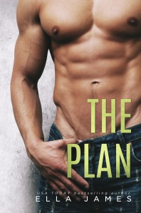 58758-the2bplan2bebook2bcover