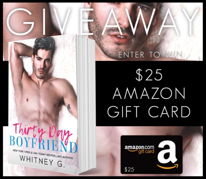 ThirtyDayBoyfriend_Giveaway