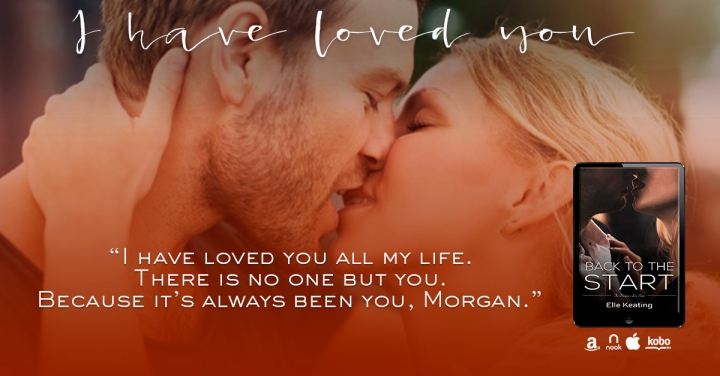 Blog Tour Excerpt Reveal Back To The Start Dangerous Love 4 By