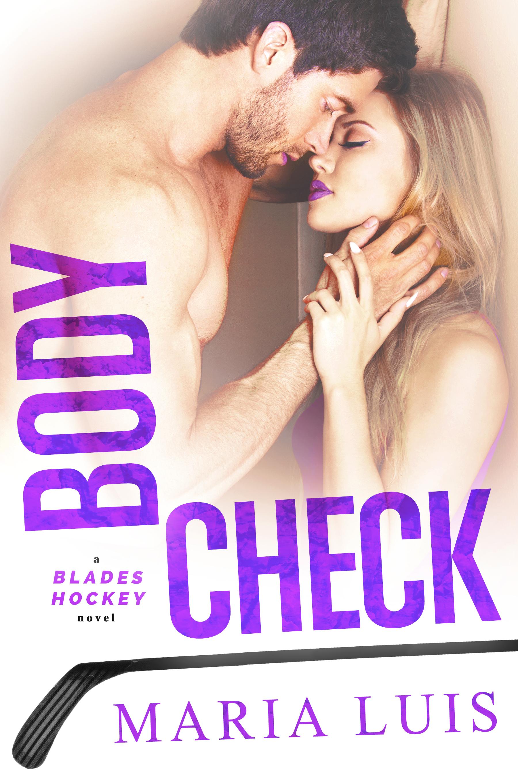 BodyCheck