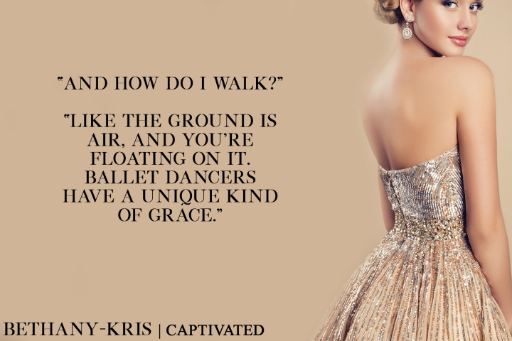 CAPTIVATED Teaser 5