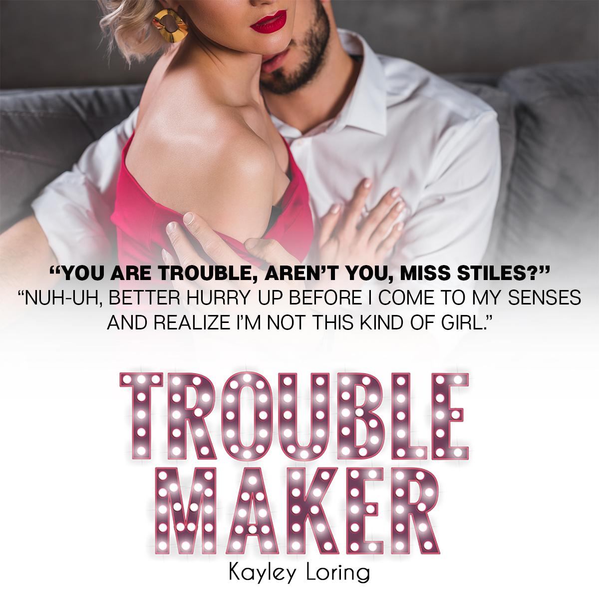 TroubleMaker-Teaser1