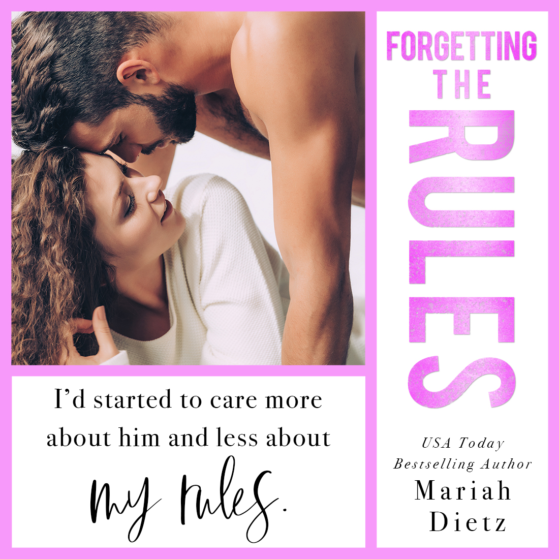 ForgettingTheRules-1 (1)